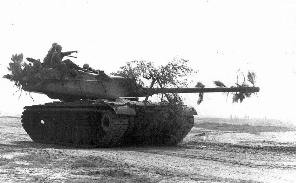 m103tank