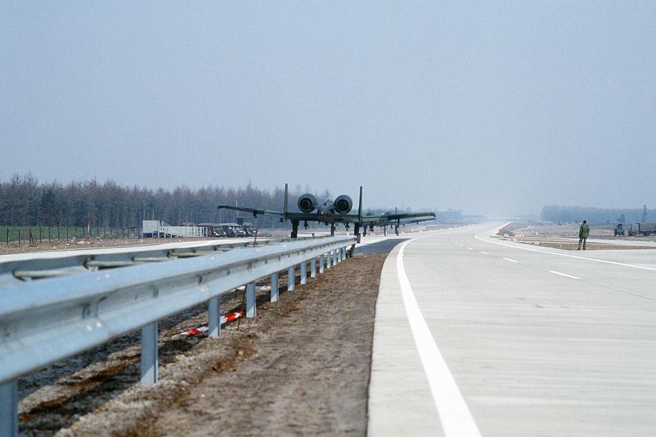 a10autobahn2