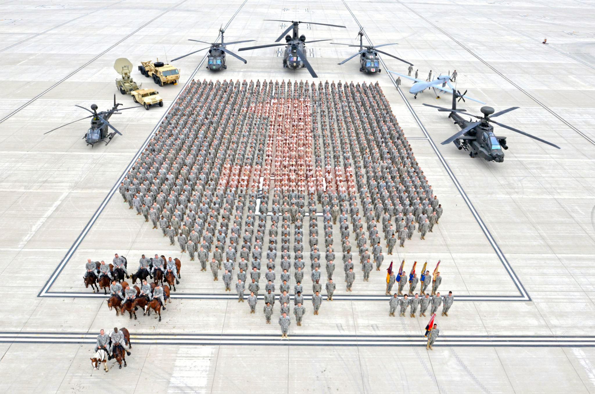 Elicottero Jet Ranger : Lego city elicottero da carico della giungla mattonito