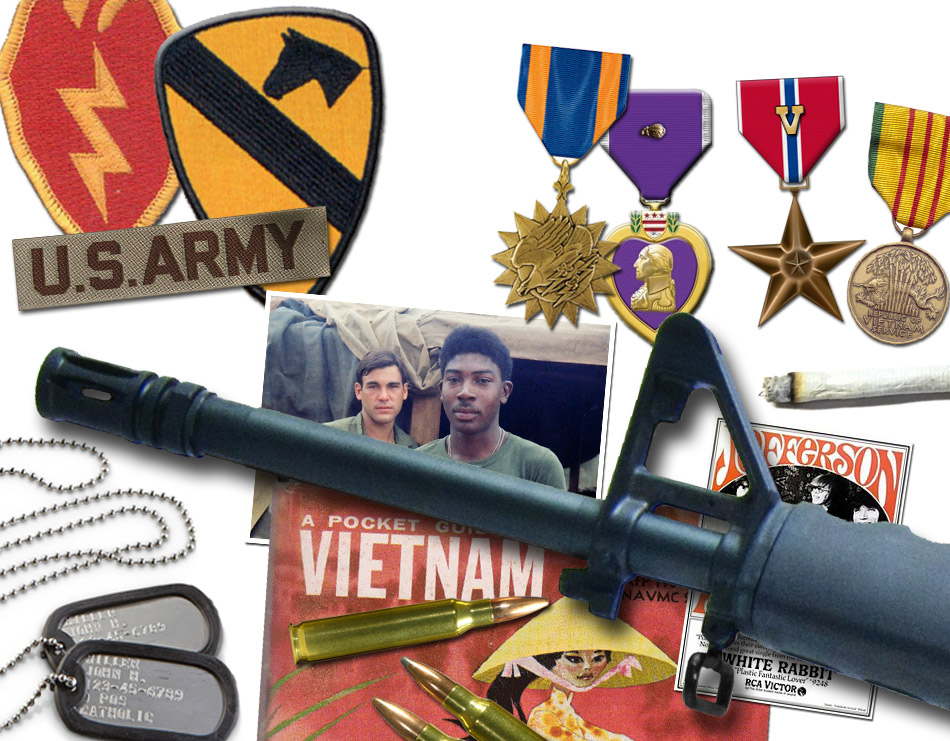 medalstone