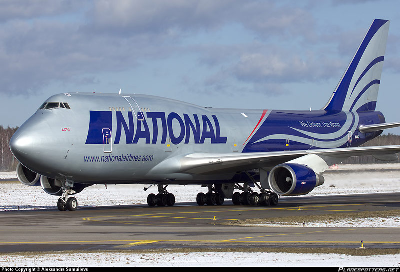 national747