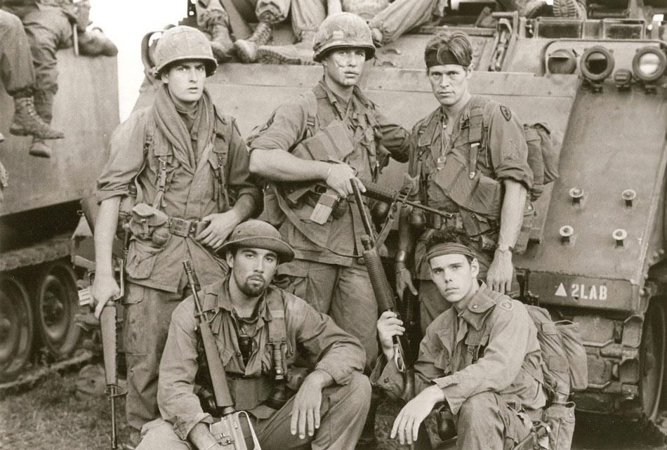 platoon22