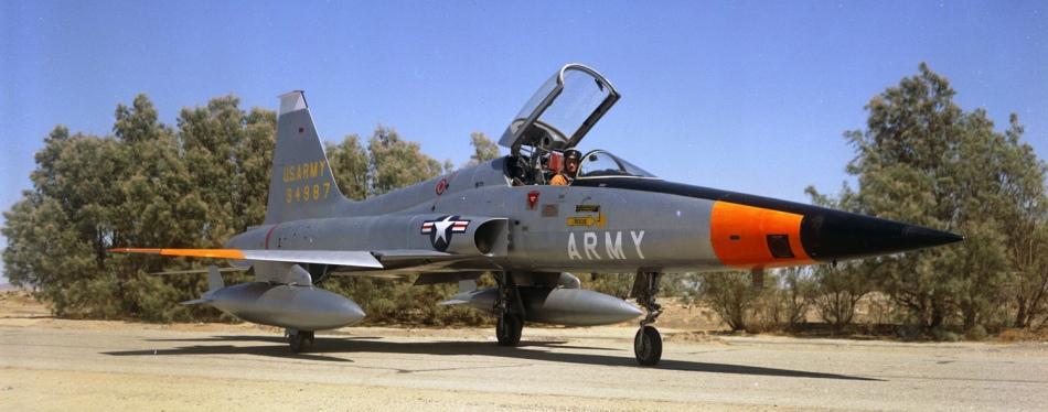 F5ARMY22
