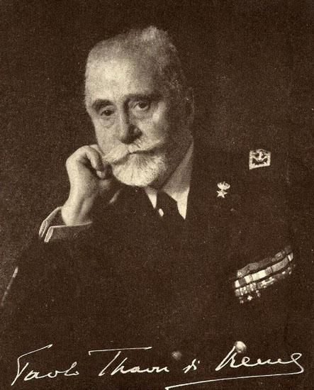 grandeammiragliopaoloth