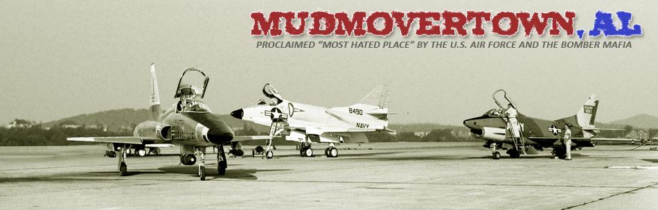 mudmovertown2