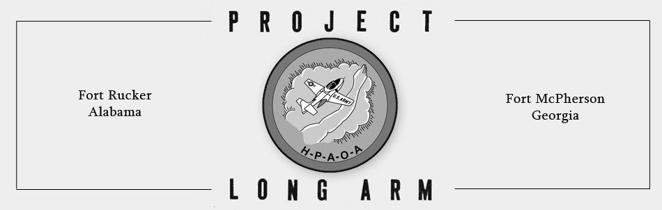 projectlongarmlogo