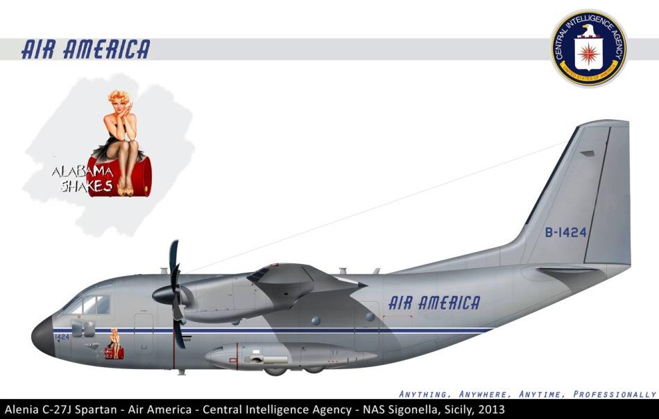 c27airamerica