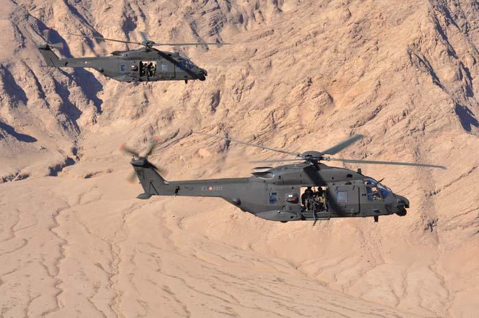 rao.afganistan.volo