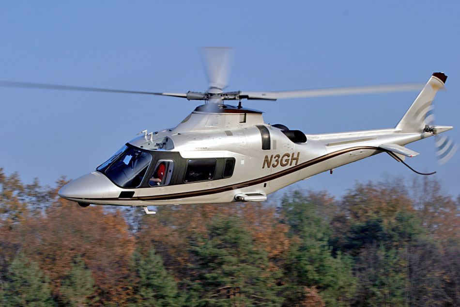 Elicottero Privato : I elicotteri piu belli ed eleganti sobchak security