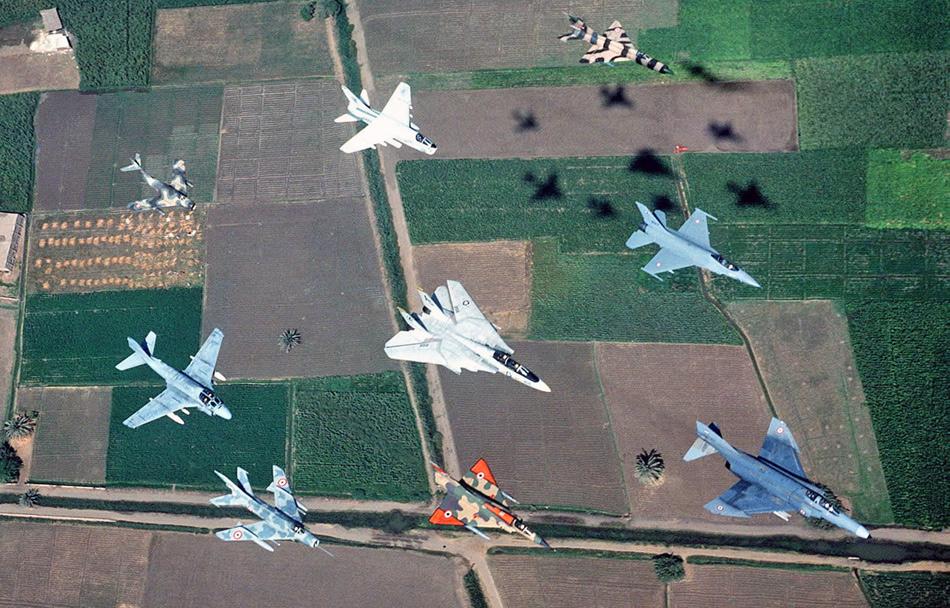 jetfightercover