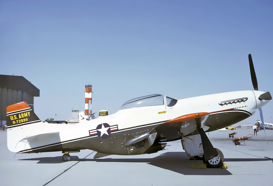 p51army6