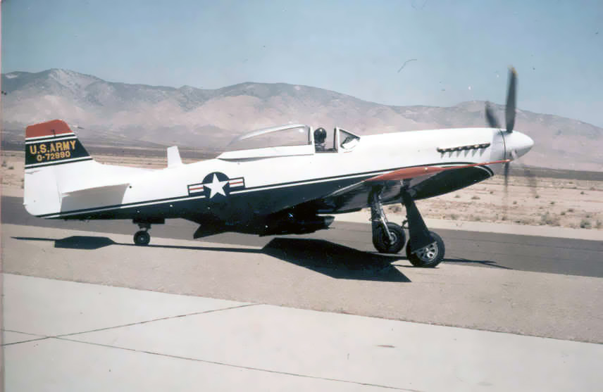 p51army8