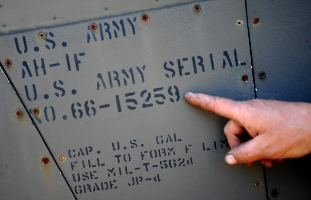 size0-army.mil-89001-2010-10-18-181017