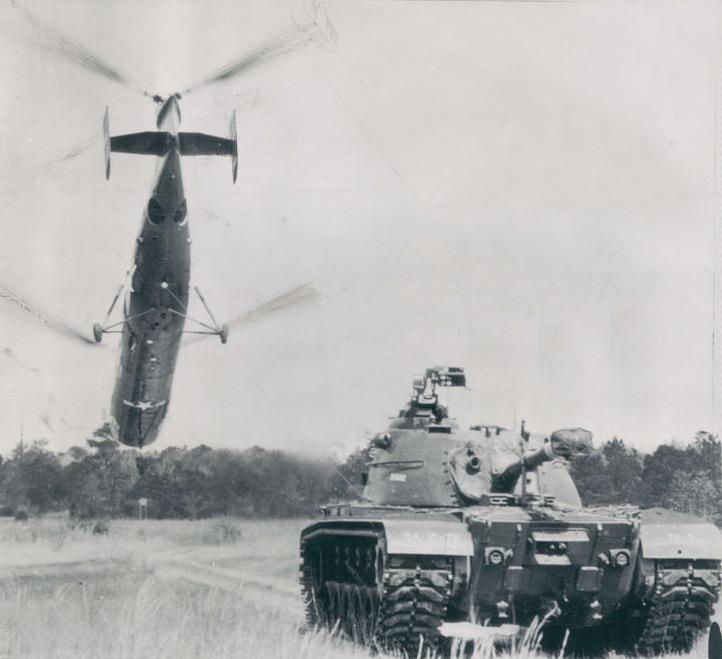 Elicottero Birotore : Ch sobchak security est