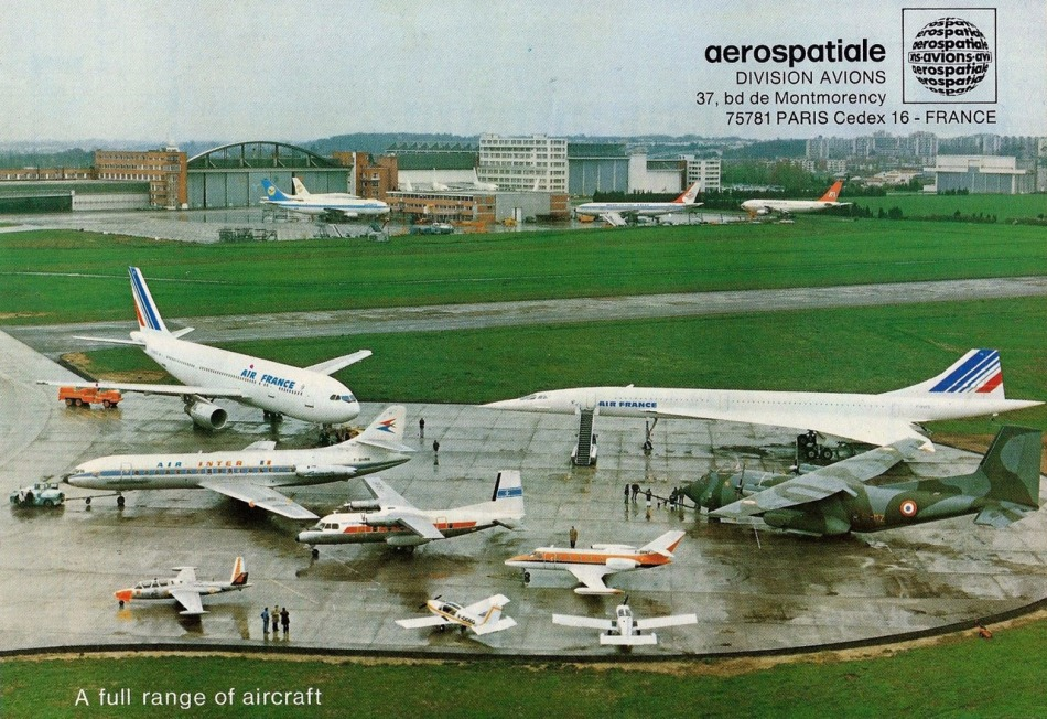 adaerospatiale1975