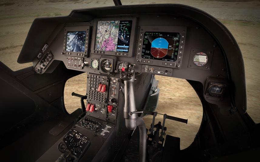 OH-58F-BLOCKII_850x-4