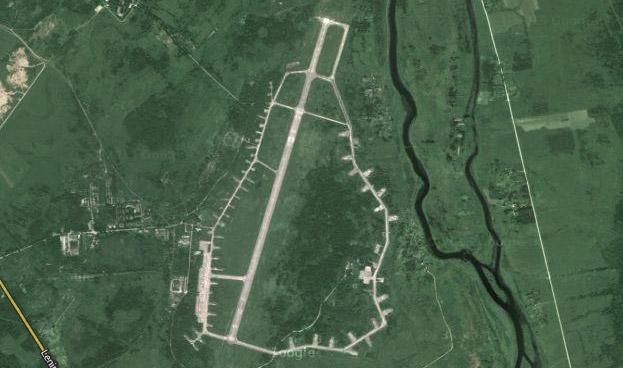 ostrovmap2