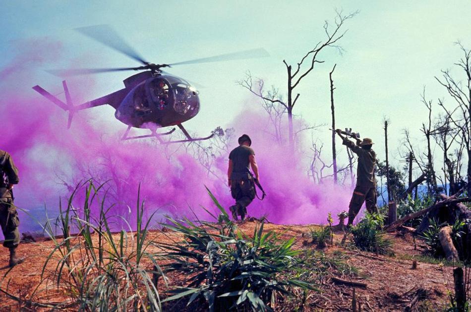 purplehaze1