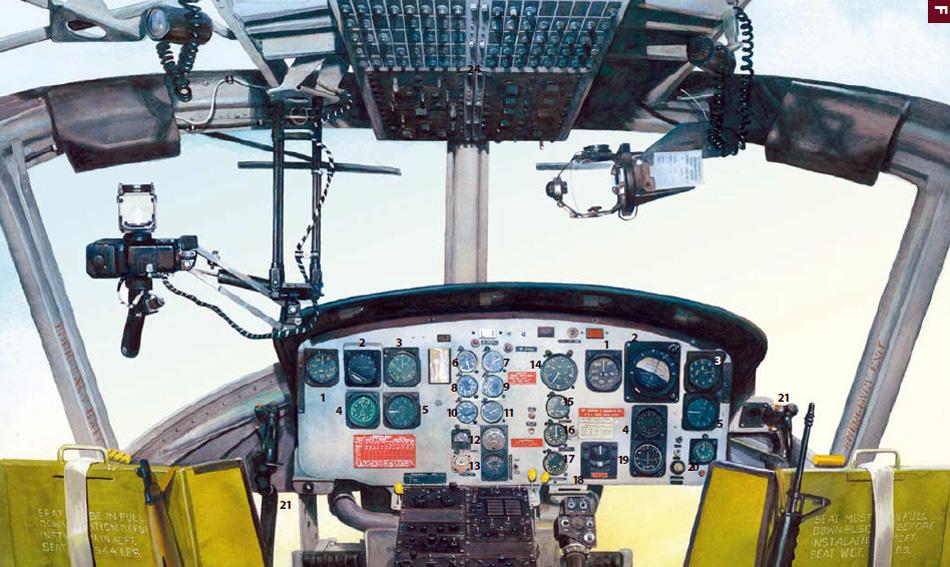 cockpitsight