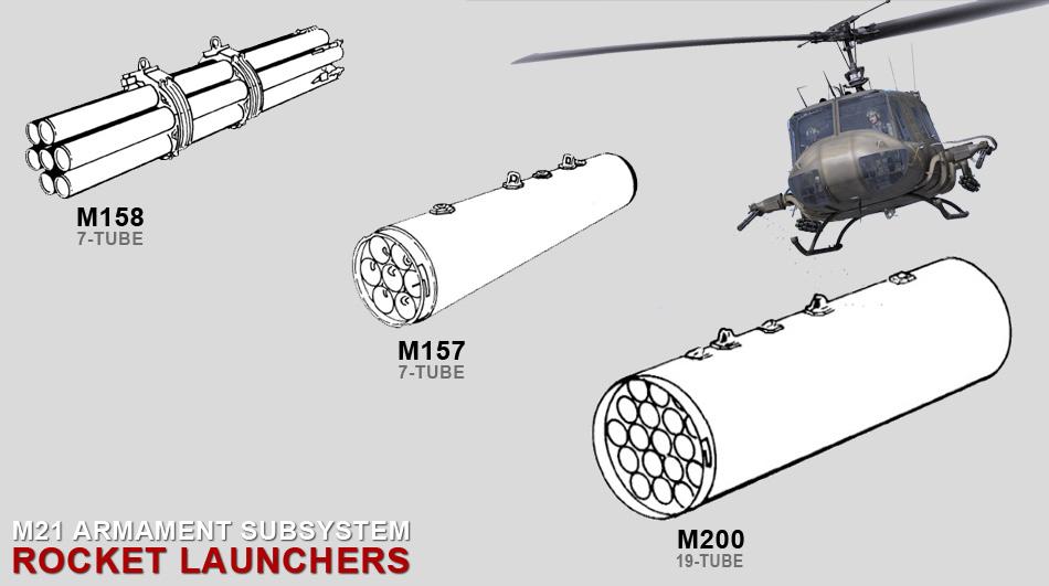 M21rocketstable
