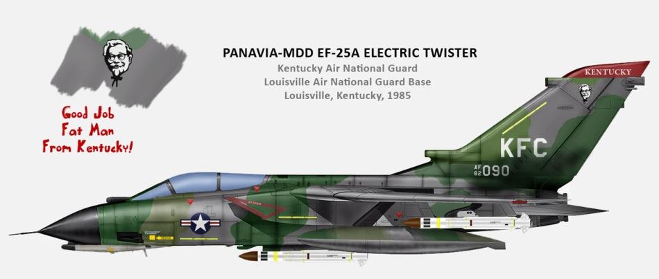 tornadoww_1200