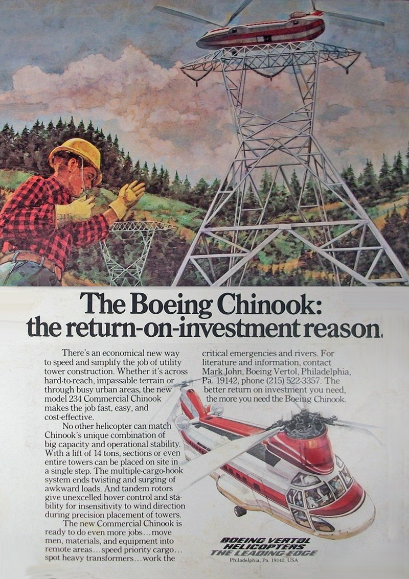 boeing234ad