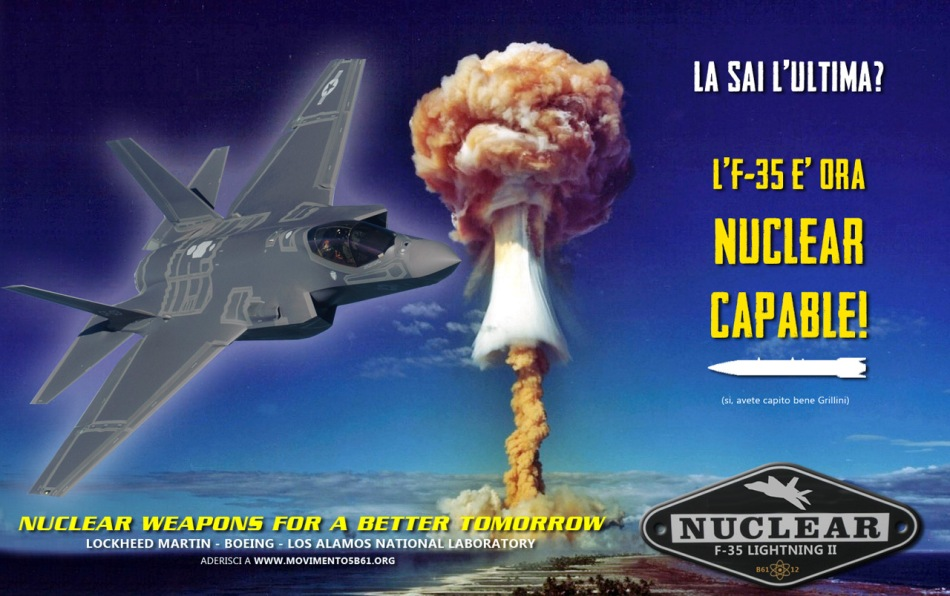 nuclearf35