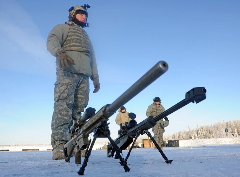 snipe33