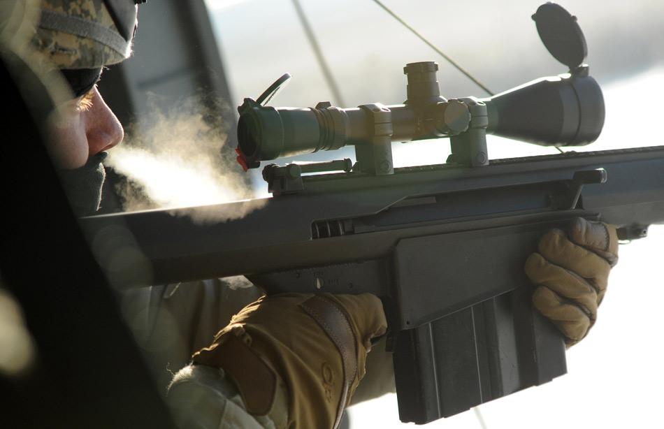 snipe54