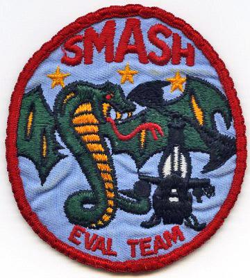 smashpatch