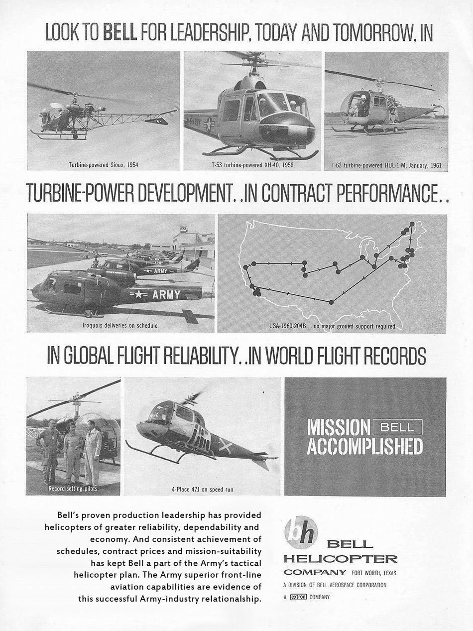 bellhelicopter
