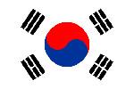 skflag