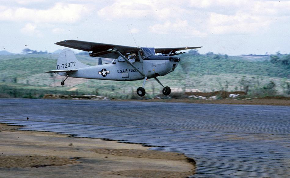 AR.2004.132