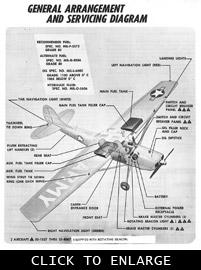 diagramo1_250
