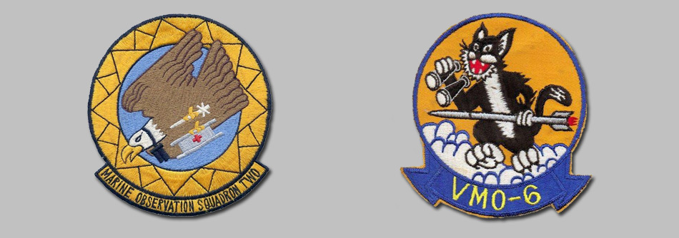marinesvmopatches