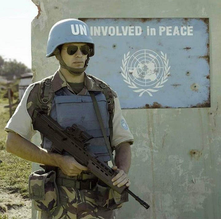 uninvolved-in-peace