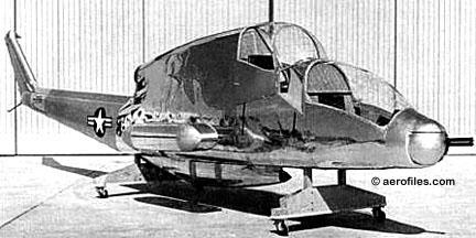 bell-d255