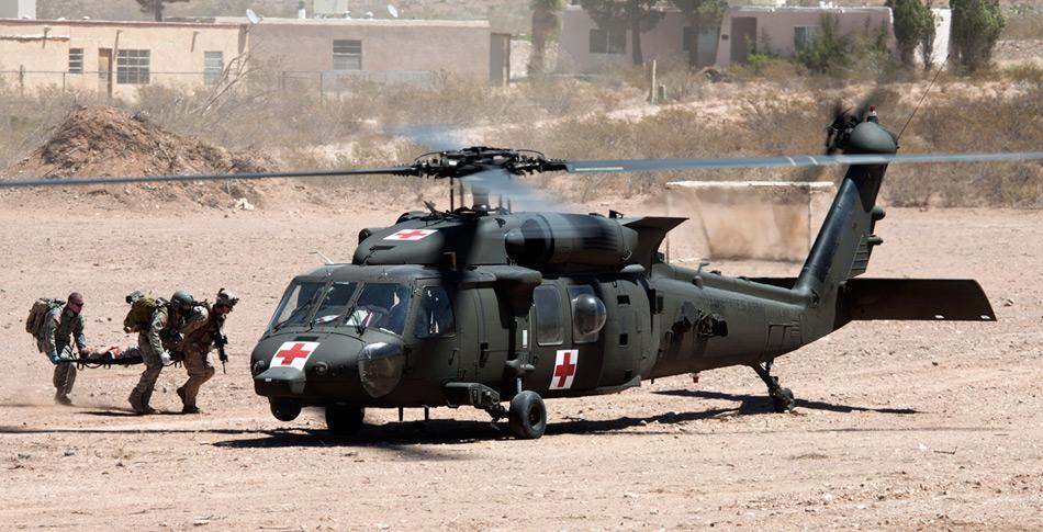hh 60m medevac helicopter with Medevac on Uh 60 Drawing hjmMw4Eug6jdni7TQzFdClIv9 7C8T0FLPztNR1j3ak0s further Medevac in addition Oregon Army National Guard Medevac Unit Trains With Canadian Armed Forces During Maple Resolve 2015 further Uh 60m besides Sikorsky Uh 60 Black Hawk Utility Helicopter Us Navy U S 1646.