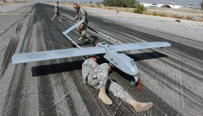 AIR_UAV_RQ-7_Shadow_Maintenance_on_Flightline_lg