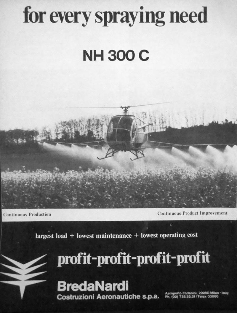 nh300ad