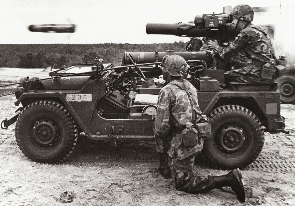 m151tow