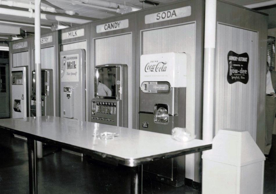 automat3