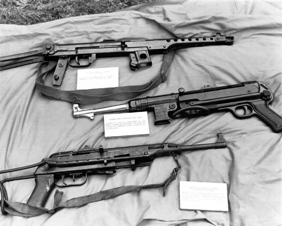 Captured_NVA_Weapons
