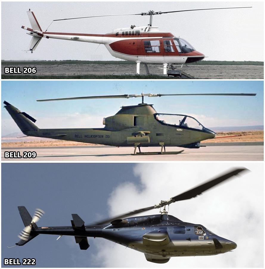 L Elicottero Posizione : La direzione e la ricerca piane del pittogramma del perno di