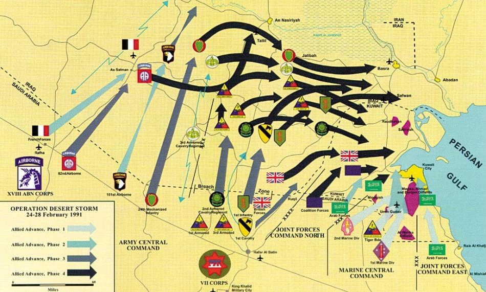 DesertStorm_Map