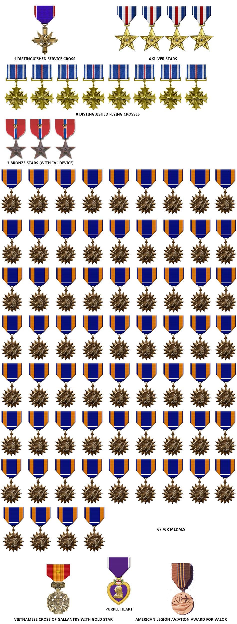 medaglieretusi2